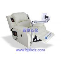 供应标准型音乐放松椅 LG-FSB