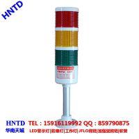 供应HNTD-D60-LED警示灯_警示灯价格_警示灯批发
