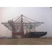 宁波到海口海运物流公司