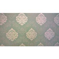 深圳硅藻泥简约欧式风格背景墙装修