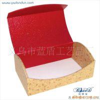 厂家生产加工圣诞礼品纸盒 纸巾包装纸盒 包装纸盒批发