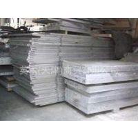 现货供应6063铝合金管及6061铝管