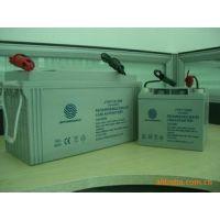 环宇蓄电池-金源环宇蓄电池(河南)有限公司-官网