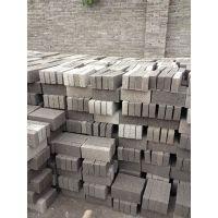 惠州华屹环保砖,路面砖,人行道砖,广场砖、绿化砖、透水砖