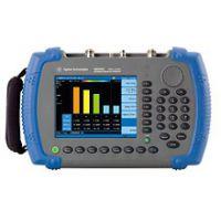美国安捷伦 N9344C 手持式频谱分析仪(HSA),20 GHz