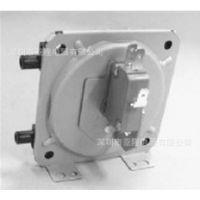 微动开关热水器燃气灶配件16