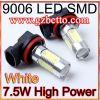 High power car led bulbs-1.5w, 3w, 5w, 7.5w, 9.5w, 11w