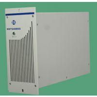 供应深力源(HXT240D05)直流屏充电模块