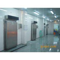 供应滁州制冷设备维护保养方案