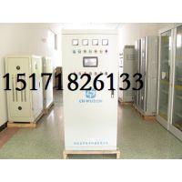 慧中供应EA-YJ型应急电源 EA-YJ-11KW带电池后备式电源的价格