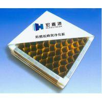 纸蜂窝夹芯板供应信息-纸蜂窝夹芯板批发价格、纸蜂窝夹芯板规格型号、找纸蜂窝夹芯板中国供应商