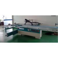 供应上海木工机械精密裁板锯|数控精密裁板锯|裁板机|裁板锯床(图)