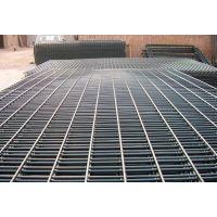 杭州厂家直销金属网片/电焊网/建筑网片量大包质