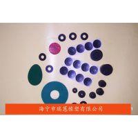 海宁橡胶厂专业供应 硅胶密封圈 耐高温硅胶密封圈【欢迎定制】