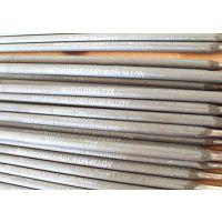 YT-1型耐磨焊条销售