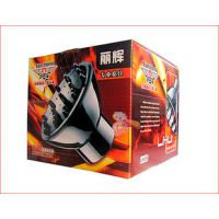 丽辉万能接口卷发造型电吹风机风罩 吹风筒卷发必备专业烘发器208