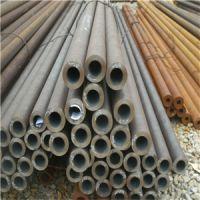 供应液压支柱管/27simn液压支柱管