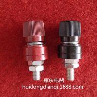 优质供应555接线柱(铜.铁)接线端子 厂价直销