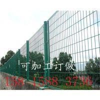 供应清远高速路防眩网订做 清远安全防护网生产厂家 桥梁防抛网厂