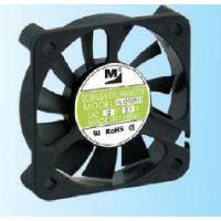YM0505PFS1风扇,YM1205PFS1风扇,2405PFS1风扇