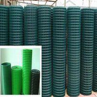广州电焊网|广筛筛网|电焊网