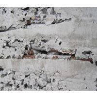 聚合物水泥砂浆正祥厂家销售价格低质量优