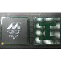 ZUMT617TA 高性能晶体管ZETEX