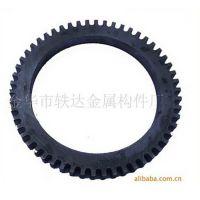 专业生产齿轮汽摩配件批发供应 变速器齿轮盆角齿 汽摩配件