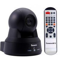 高清1080P广角视频会议摄像机/国内首创USB供电免驱/支持PELCO_P,PELCO_D,