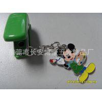 热销王款 迪斯尼创意钥匙扣 高档合金钥匙扣 精品钥匙扣挂件