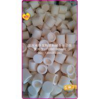 【卧龙陶瓷】供应95、99氧化铝陶瓷珠
