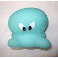 专业提供 搪胶灯罩 玩具灯罩 发光玩具 闪光透明灯罩生产加工