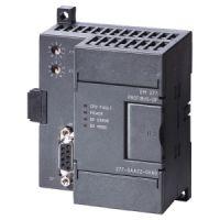 供应西门子PLC模块6ES7253-1AA22-0XA0