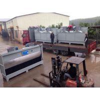 供应厨卫厂电器厂金属厂打磨除尘设备,保护环境,节能,吸尘效果好