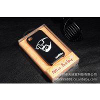 供应iphone手机保护壳 三星9300手机壳 厂家直接代理 手机壳 保护壳