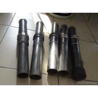 安徽宣城 声测管规格,套筒式声测管厂家-联沣钢管有限公司