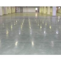 水泥固化剂防尘硬化剂/水泥密封固化剂施工/混凝土地面起灰起砂