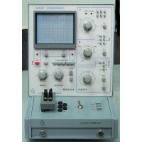 上海新建 XJ4822 CRT读出图示仪 晶体管图示仪 晶体管测试仪