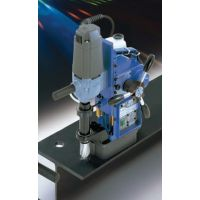 现货供应曰本日东NITTO磁铁磁座钻自动进刀磁座钻 WA-3500