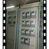 供应数字式电度计量屏 配电屏,保护屏 测控屏