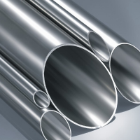 304L不锈钢管的元素含量表 13920495878