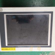 供应西门子变频器6SE7011-5EP60现货全新出售