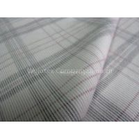 16 Wales 100% Cotton Corduroy Fabric Cloth 162g/