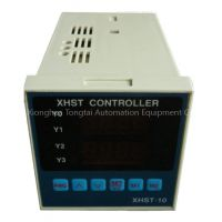 programmable industrial process timer