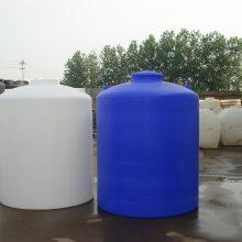 烟台工业水箱 淄博次氯酸钠储罐 酸碱储罐