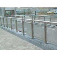 不锈钢可伸缩栅栏,电力安全防护栅栏,不锈钢可移动栏杆--宁夏银川