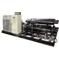 上海国厦250公斤1立方空气压缩机
