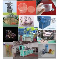 定制出口PVCPET透明圆筒,圆筒加工价格,彩印PET塑胶圆筒加工