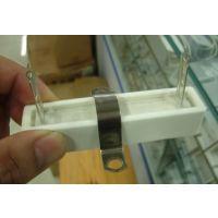 五金紧固件 水泥电阻固定夹 固定片