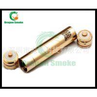健康休闲产品电子烟电池杆CHIOU戒烟正品适合任何电池杆蚩尤